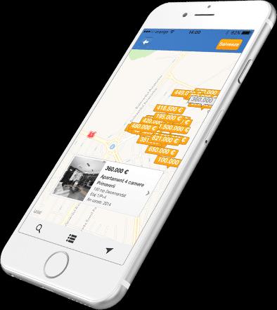 Titirez App